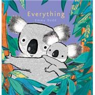 Everything by Dodd, Emma; Dodd, Emma, 9780763671280