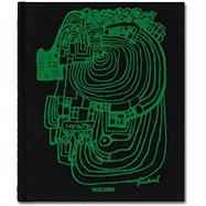 Hundertwasser 1928-2000 by Schmied, Wieland, 9783836551281