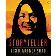 Storyteller by Silko, Leslie Marmon, 9780143121282