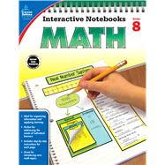 Math Grade 8 by Baldwin, Rolanda Williams; Craver, Elise; Schwab, Christine; Triplett, Angela, 9781483831282