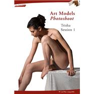 Art Models Photoshoot by Johnson, Maureen; Johnson, Douglas, 9781936801282