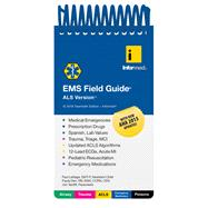 Ems Field Guide: Als Version by Derr, Paula, 9781284041286