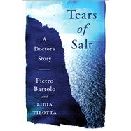Tears of Salt 9780393651287N