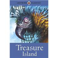 Treasure Island by Stevenson, Robert Louis; Faraday, Joyce (RTL); Hayden, Sean, 9781409311287