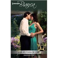 Una historia de cine (An amazing story) by Cox, Maggie, 9780373521289