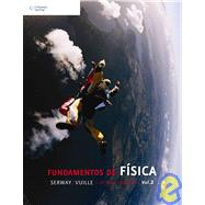 Fundamentos de fisica/ College Physics by Serway, Raymond, 9786074811292