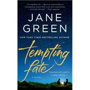 Tempting Fate A Novel by Green, Jane, 9781250061294