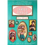 The Family Fiasco by Wilson, Anna, 9781509801299