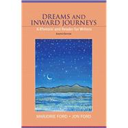 Dreams and Inward Journeys by Ford, Marjorie; Ford, Jon, 9780205211302