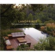 Landprints by Heeger, Susan; Liske, Jason; Brenner, Marion, 9781616891305