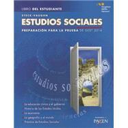 Steck-Vaughn Estudios Sociales by Steck-Vaughn, 9780544301306