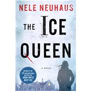 The Ice Queen A Novel by Neuhaus, Nele, 9781250081308