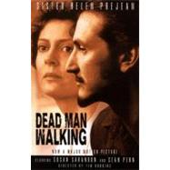 Dead Man Walking by PREJEAN, HELENTUTU, ARCHBISHOP DESMOND, 9780679751311