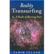 Reality Transurfing by Zeland, Vadim, 9781846941313