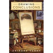 Drawing Conclusions by Verne, Deirdre, 9780738741314
