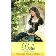 Belle A Retelling of