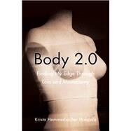 Body 2.0 by Haapala, Krista Hammerbacher, 9781631521317