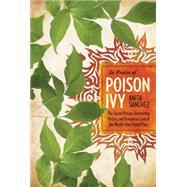 In Praise of Poison Ivy by Sanchez, Anita, 9781630761318