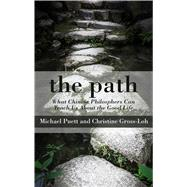 The Path by Puett, Michael; Gross-Loh, Christine, 9781410491329