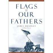 Flags of Our Fathers 9780553111330N