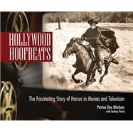 Hollywood Hoofbeats by Mitchum, Petrine Day; Pavia, Audrey, 9781620081334