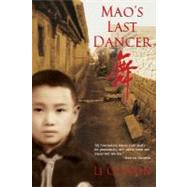 Mao's Last Dancer 9780425201336U