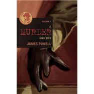 A Murder Coming by Powell, James, 9781771611336