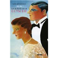La suerte de la consorte / The Fate of the Consort by Sefchovich, Sara, 9786077351337