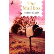 The Mailbox by SHAFER, AUDREY, 9780440421344
