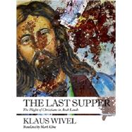 The Last Supper 9781939931344R
