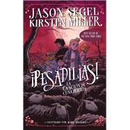 La canción de cuna perdida / The Lost Lullaby by Segel, Jason; Miller, Kirsten; Kwasny, Karl, 9786075271347