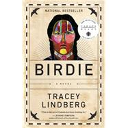 Birdie by Lindberg, Tracey, 9781443451352