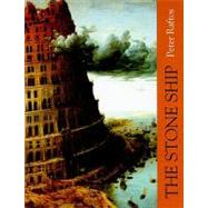 The Stone Ship by Raftos, Peter, 9781740761352