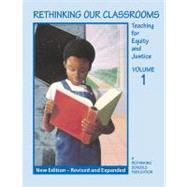 Rethinking Our Classrooms: Teaching for Equity and Justice by Au, Wayne; Bigelow, Bill; Karp, Stan, 9780942961355