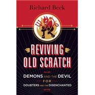 Reviving Old Scratch by Beck, Richard, 9781506401355