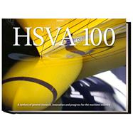 Hsva@100 by Neumann, Peter, 9783877001356