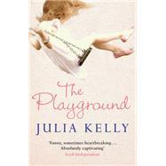 The Playground 9781784291358R