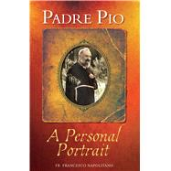 Padre Pio by Napolitano, Francesco, 9781632531360