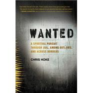 Wanted by Hoke, Chris, 9780062321367