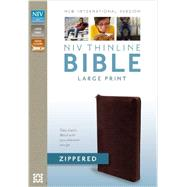 Holy Bible by Zondervan Publishing House, 9780310421368