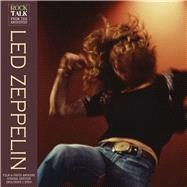 Led Zeppelin by O'neill, Michael A., 9780993181368