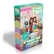 The It Takes Two Collection by Payton, Belle, 9781481451369