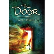 The Door by Marino, Andy, 9780545551373
