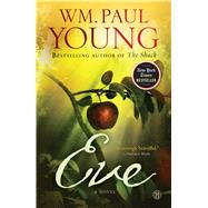 Eve by Young, William Paul, 9781501101373