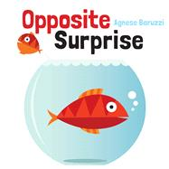 Opposite Surprise by Baruzzi, Agnese, 9789888341375