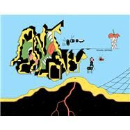 Ant Colony by DeForge, Michael, 9781770461376