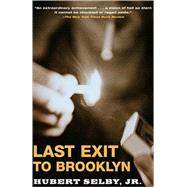Last Exit to Brooklyn 9780802131379U