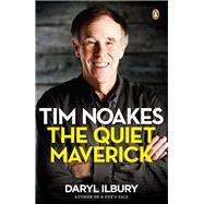 Tim Noakes by Ilbury, Daryl, 9781776091379