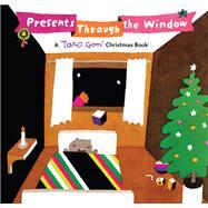 Presents Through the Window by Gomi, Taro, 9781452151380