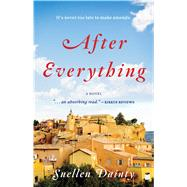 After Everything by Dainty, Suellen, 9781476771380